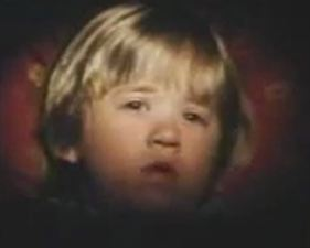 Bogus - bande annonce - (1996)
