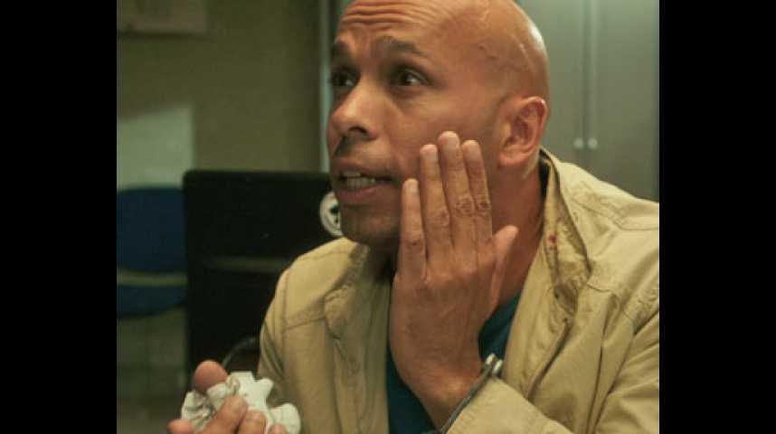 Mohamed Dubois - Teaser 6 - VF - (2012)