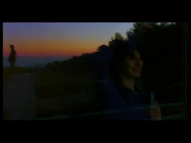 Quand je vois le soleil - bande annonce - (2003)