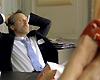 48 heures par jour - teaser - (2008)