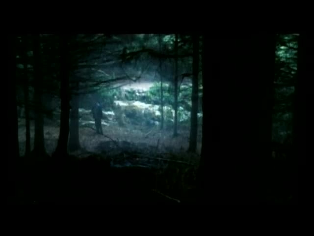 Wilderness - bande annonce 2 - VF - (2007)