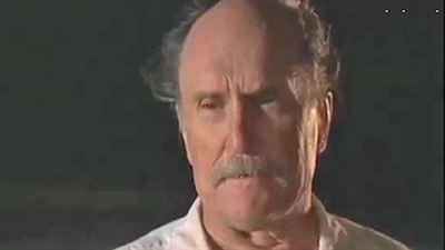 Le Secret des frères McCann - bande annonce 2 - VOST - (2004)