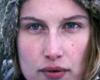La Jeune fille et les loups - bande annonce - (2008)