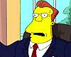 Les Simpson - le film - bande annonce 2 - VF - (2007)