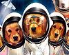 Les Copains dans l'espace (TV) - bande annonce - VF - (2009)