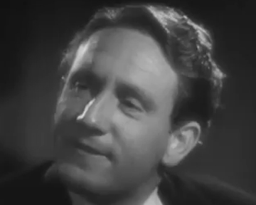 Dr. Jekyll et Mr. Hyde - bande annonce - VO - (1946)