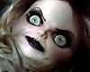 Le Fils de Chucky - teaser 7 - VOST - (2005)