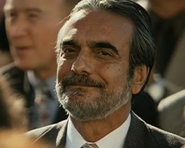 Les Cerfs-volants de Kaboul - bande annonce 2 - VO - (2008)