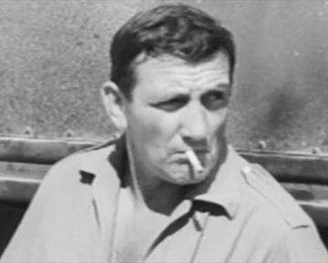 Cent mille dollars au soleil - bande annonce - (1964)