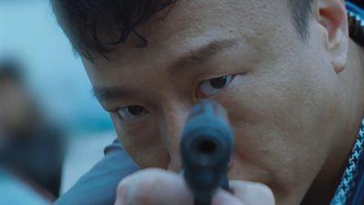 Drug War - bande annonce 2 - VOST - (2012)