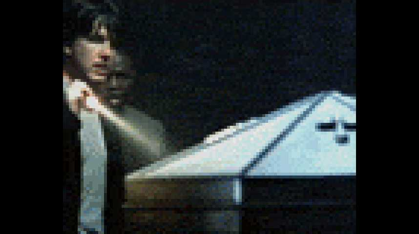 Dracula 2001 - teaser - VF - (2001)