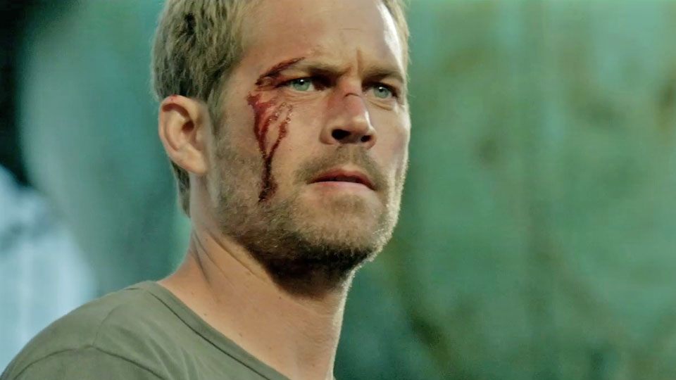 Brick Mansions - bande annonce 2 - VF - (2014)