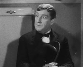 Desiré - bande annonce - (1937)