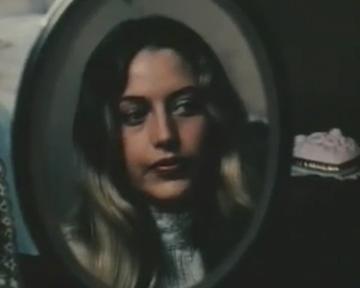 Pique-nique à Hanging Rock - bande annonce - (1975)