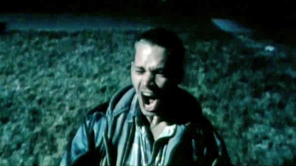 La Peur au ventre - bande annonce 2 - VOST - (2006)