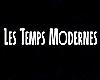Les Temps modernes - bande annonce - VF - (1936)