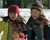 The Children - teaser 3 - VF - (2009)
