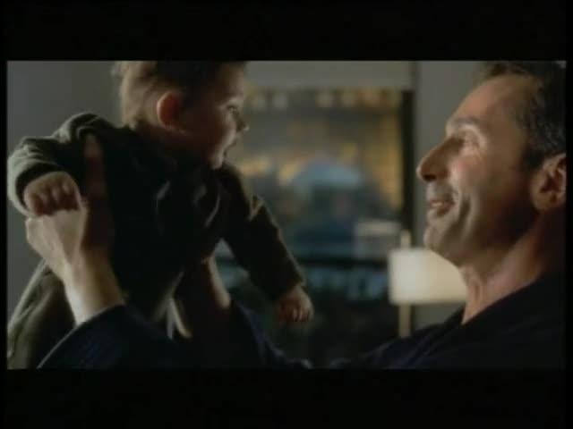 Mauvais esprit - teaser - (2003)