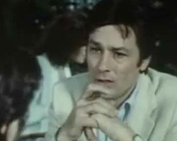 Mort d'un pourri - bande annonce - (1977)