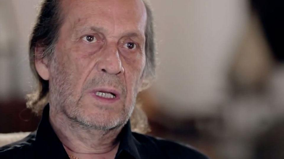 Paco de Lucía, légende du flamenco - bande annonce - VOST - (2015)