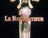 Le Roi Arthur - bande annonce - VOST - (2004)