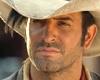 Lucky Luke - teaser - (2009)