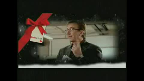 Love Actually - bande annonce 3 - VF - (2003)
