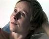 Entre adultes - bande annonce - (2007)