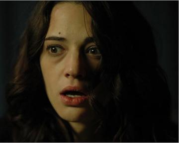 Mother of Tears - La troisième mère - bande annonce - VO - (2007)