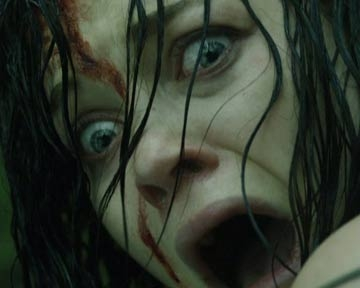 Evil Dead - bande annonce - VOST - (2013)