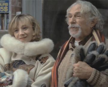Le Bonheur de Pierre - teaser - (2010)