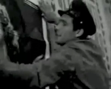Le Voleur de bicyclette - bande annonce - VOST - (1949)