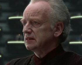 Star Wars : Episode II - L'Attaque des clones - bande annonce 3 - VO - (2002)