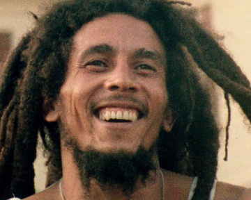 Marley - bande annonce - VOST - (2012)