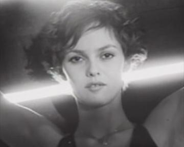 La Fille sur le pont - bande annonce - (1999)