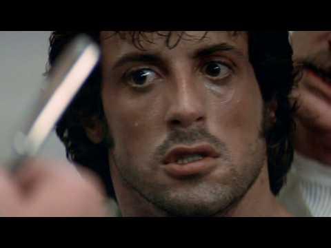 Rambo - Bande annonce 2 - VO - (1982)