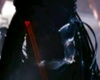 Aliens vs. Predator - Requiem - bande annonce 2 - VOST - (2008)