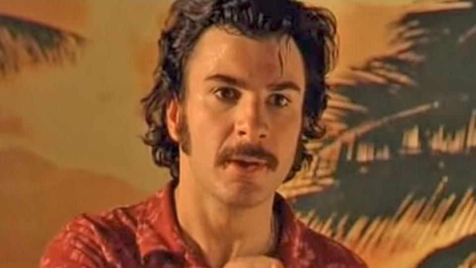 La Beuze - bande annonce - (2003)