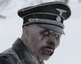 Dead Snow - teaser - VF - (2009)