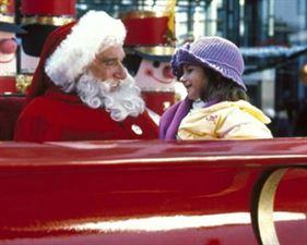 Le Père Noël a disparu (TV) - bande annonce - VO - (2000)