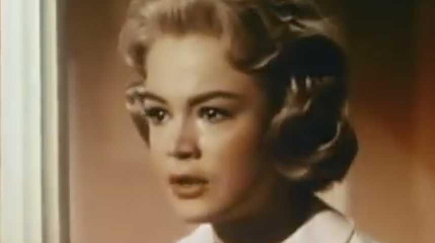 Mirage de la vie - Bande annonce 2 - VO - (1959)
