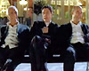 Le Coeur des hommes 2 - teaser 3 - (2007)