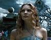 Alice au Pays des Merveilles - teaser 2 - VOST - (2010)