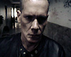 Death Sentence - bande annonce - VF - (2008)