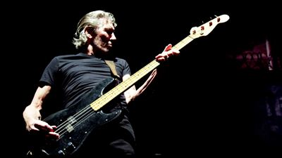 Roger Waters The Wall - bande annonce - VF - (2015)