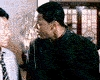 Rush Hour 2 - bande annonce - VOST - (2001)