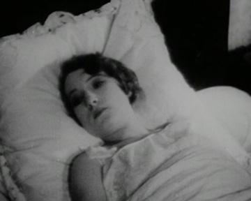 La Trilogie Marseillaise de Marcel Pagnol : Fanny - bande annonce - (1932)