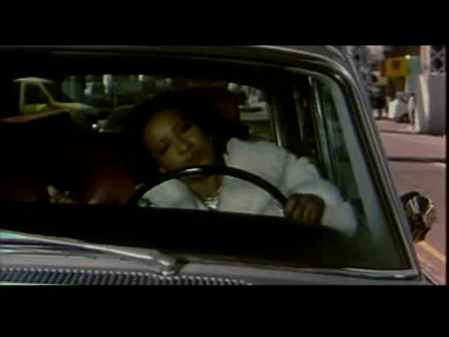 Les Pieds sur terre - bande annonce 2 - VOST - (2001)