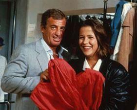Joyeuses Pâques - bande annonce - (1984)