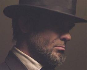 Killing Lincoln - teaser - VF - (2013)